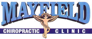 Mayfield Chiropractic Clinic